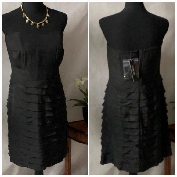 Gianni Bini Dresses & Skirts - Gianni Bini LBD